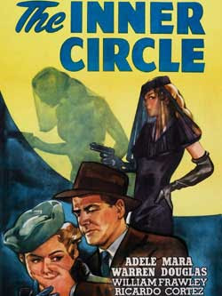 The Inner Circle (1946)