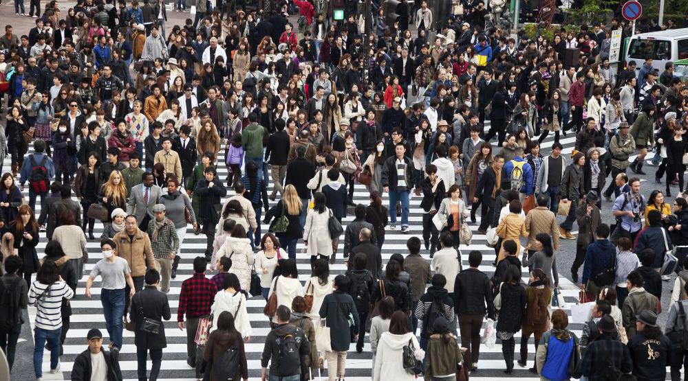 trends sampel orang orang penelitian pendidikan di jepang