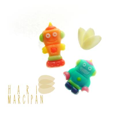 http://harimarcipan.blogspot.hu/p/aprok-vilaga.html