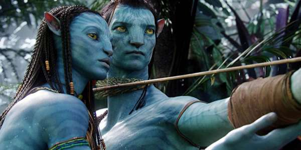 25 Mind Blowing Facts About James Cameron S Avatar The Geek Twins