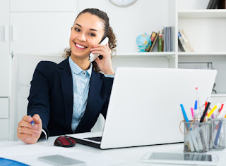 Avis de recrutement : ASSISTANT ADMINISTRATIF, FINANCIER ET LOGISTIQUE
