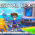 Digital Beast Android Apk