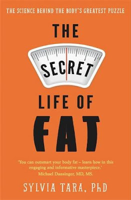 The Secret Life of Fat Sylvia Tara Book Review