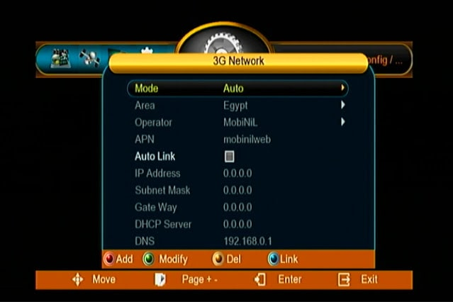 Sunplus 1506lv 1g 8m Scb5 V10.03.01 New Software 2-4-2020
