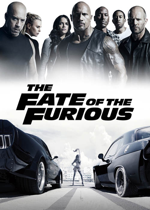 Fast And Furious 8 Full Movie in Hindi Download 720p Filmywap 9xMovies