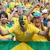 Brasileiro*