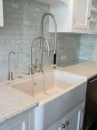 Ooh La Loft Home Stylish Kitchen Faucets From Industrial