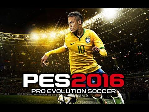 https://www.7arabia.com/2020/12/pro-evolution-soccer-2016.html