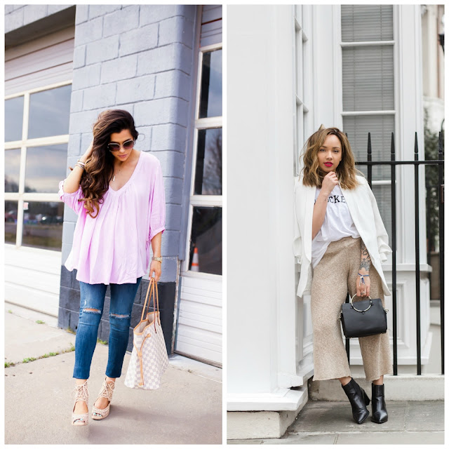April Blogger Picks 2