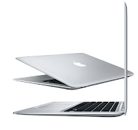 apple laptop customer service india