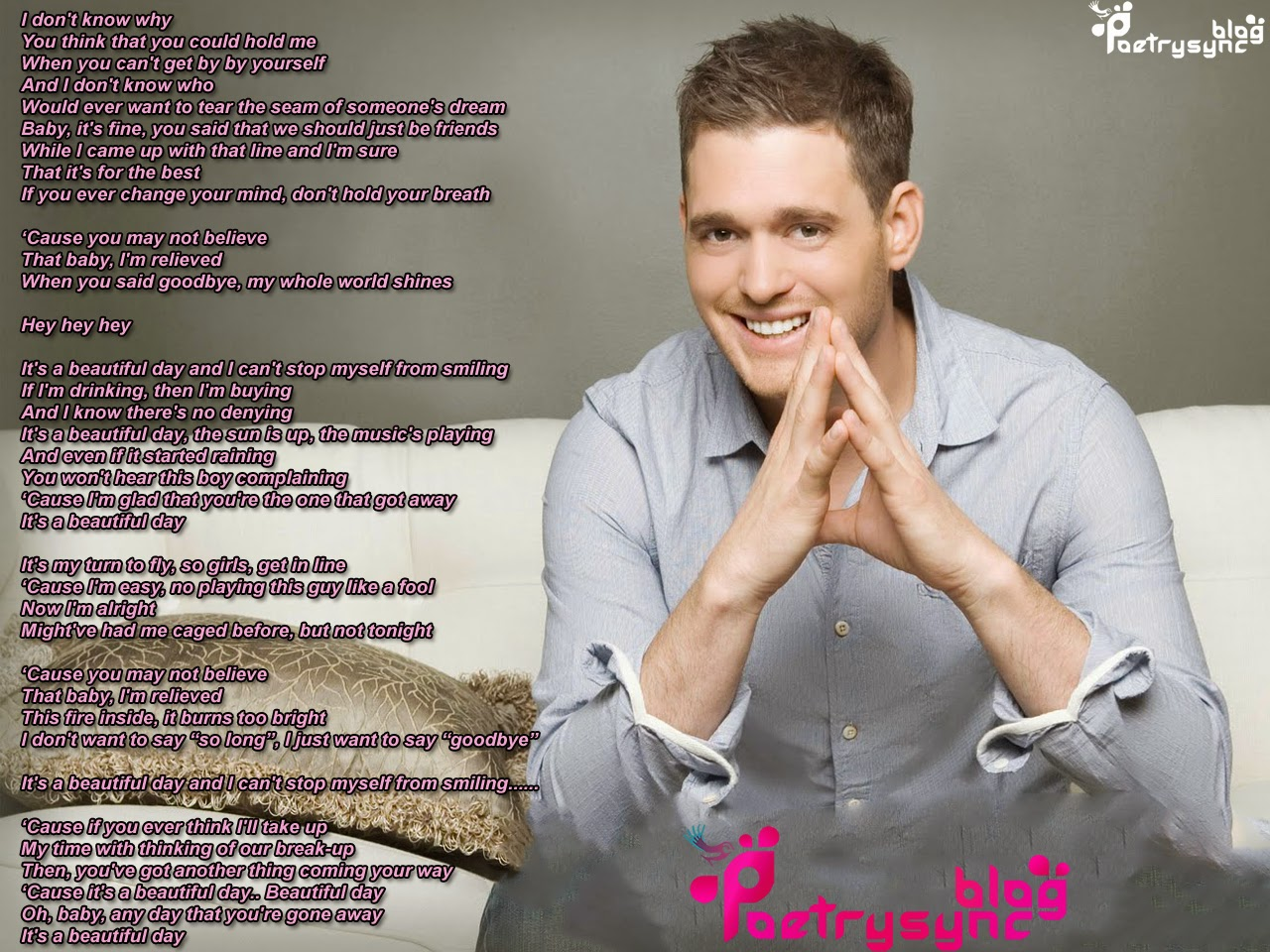 Transparent fire and smoke png michael buble everything, png.