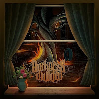 "Darkness Divided - ""Darkness Divided"""