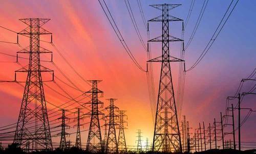 कर्नाटक समाचार: FKCCI ने बिजली दरों में वृद्धि को वापस लेने की मांग की।