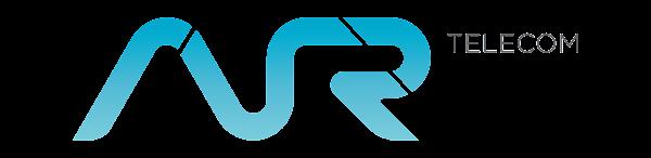 Ar Telecom e Aire Networks integram as suas operações a nível Ibérico