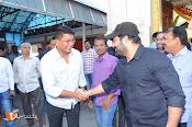 Jawan Movie Launch-thumbnail-8