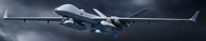 India To Buy US Armed Combat Drones To Counter China, Pakistan