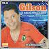 Gilson e Seus Teclados - Vol. 10