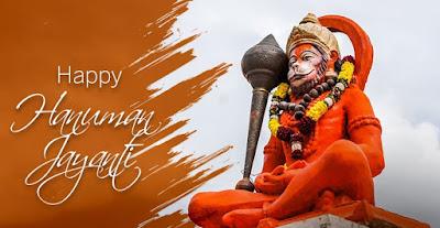 Happy-Hanuman-Jayanti