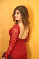 HeyAndhra Nandini Latest Hot Photo Shoot HeyAndhra.com