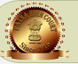 Download Patna High Court District Judge Pre Admit Card -88x73