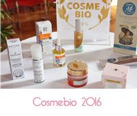 laureats de cosmebio 2016