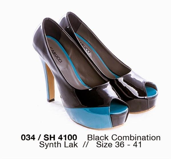 Model sepatu high heels, sepatu high heels terbaru, sepatu high heels cantik, koleksi sepatu high heels, gambar sepatu high heels modis
