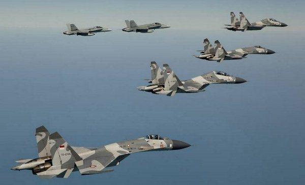 sejarah--perkembangan-pesawat-terbang