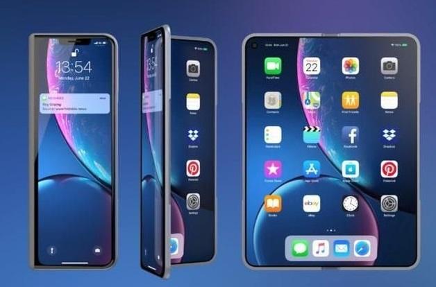 Cara Ngecas iPhone Dalam Keadaan Mati