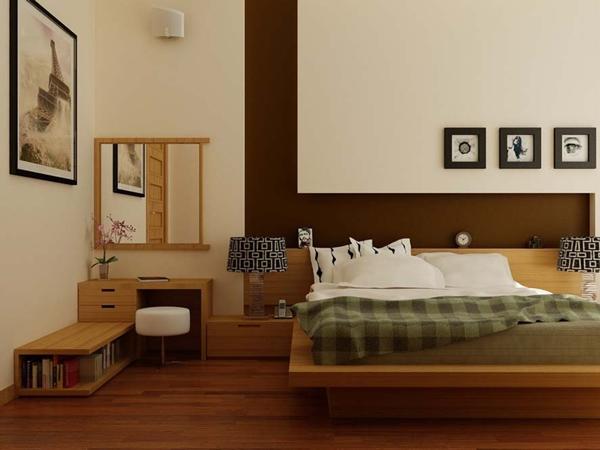 quarto japonês