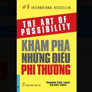 Khám Phá Những Điều Phi Thường ebook PDF-EPUB-AWZ3-PRC-MOBI