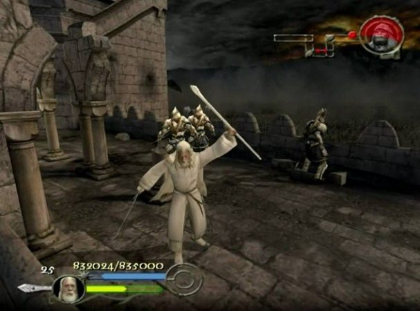 lord of the rings,the lord of the rings (film series),the,return of the king,the lord of the rings,the lord of the rings the return of the king,the return of the king,the lord of the rings: the return of the king,of,the lord of the rings the return of the king ps2,the lord of the rings the return of the king game,the return of the king pc,rings,lord of the rings game