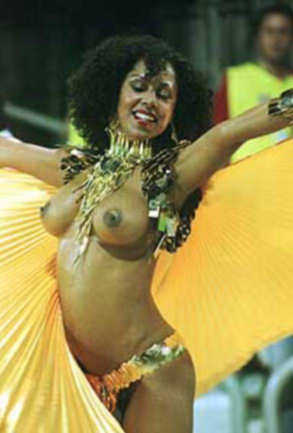 Bollywood Hot Sexy Nude