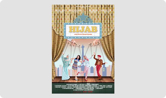 https://www.tujuweb.xyz/2019/06/download-film-hijab-full-movie.html