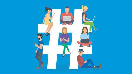 Ini 10 akun yang paling banyak dibicarakan di Twitter pada 2019