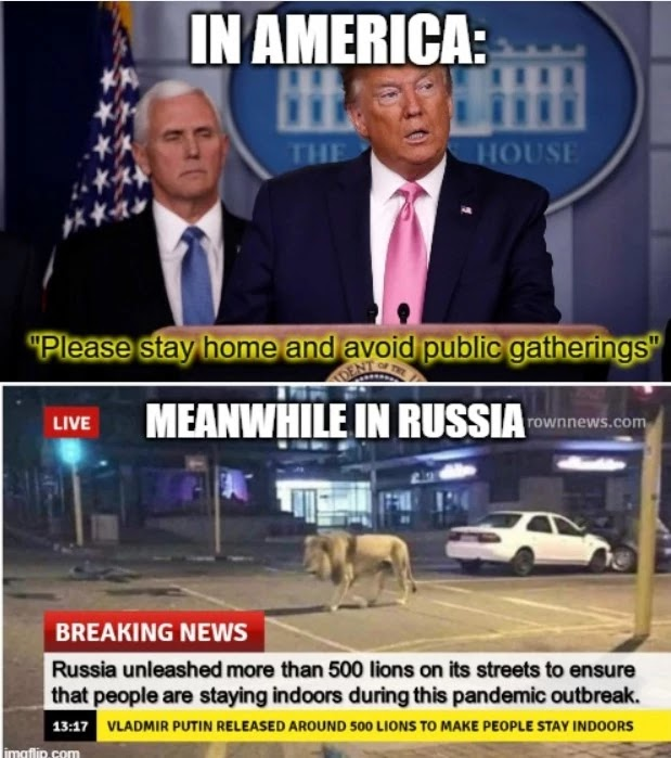 amercia-goverment-avoided-for-public-gatnering-but-in-russia-they-live-500-lion-in-street