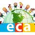 Unidade VI - Estatuto da Criança e do Adolescente (ECA)