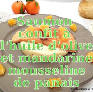 http://www.danslacuisinedhilary.blogspot.fr/2015/11/saumon-confit-huile-olive-mandarine-panais.html
