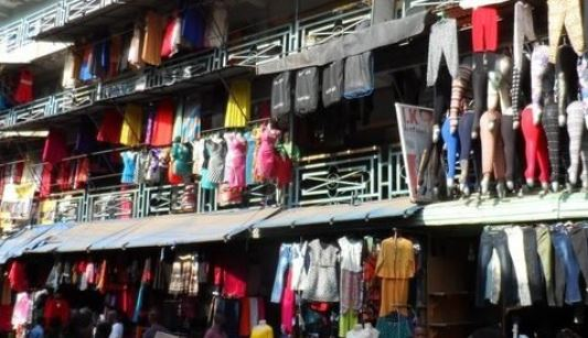 Plans to eject widows from Anambra market sparks fear