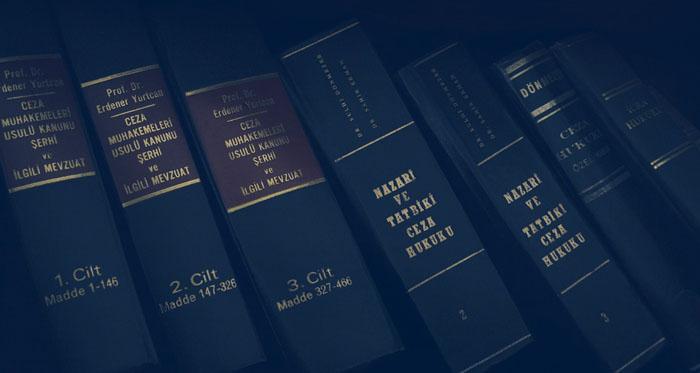 bahasa laporan penelitian hukum