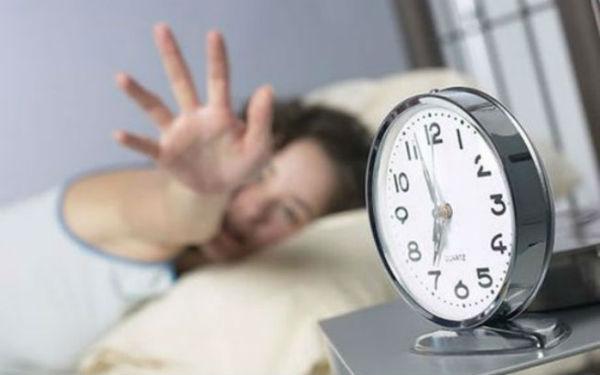 Τα λάθη που κάνουμε στο πρωινό ξύπνημα…