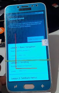Samsung Frp Unlock New Method | Fix YouTube Update Problem