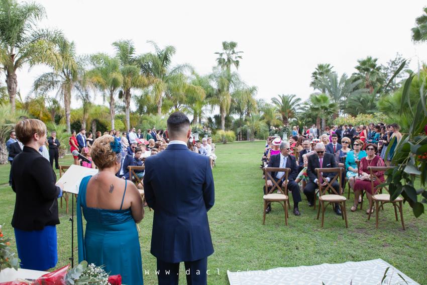 boda el torrero elche