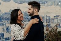 ensaio fotográfico de casal em lisboa portugal pre-wedding em lisboa portugal destination wedding casamento em portugal casamento para brasileiros em portugal na europa por fernanda dutra eventos cerimonialista em portugal wedding planner
