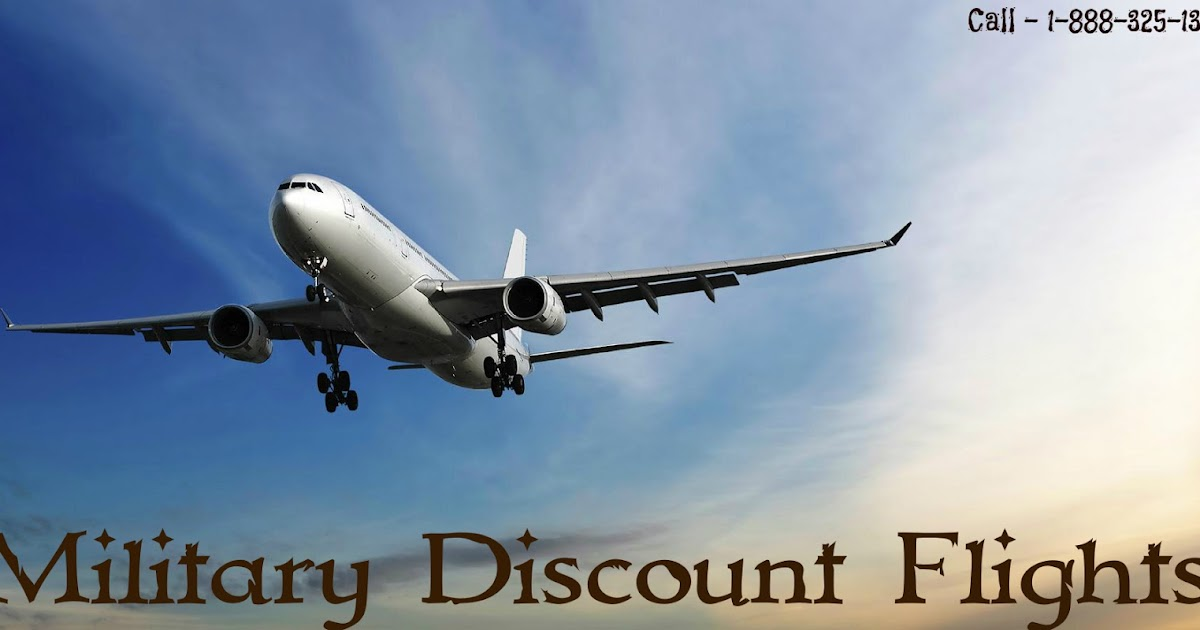 Military Travel Exchange  Lastminute Flights  Military. Colorado Online Schools K 12. Vivint Business Security Air Ionizers Reviews. Technical Schools In Cleveland Ohio. Joomla Hosting Providers Toyota Corolla Cars
