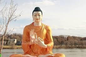 https://hindiedinfo.blogspot.com/2019/12/buddha-dharm.html