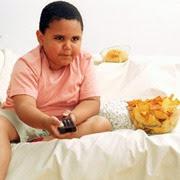 Lý giải biến chứng do béo phì