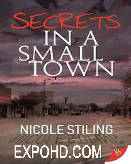 Secrets In A Small Town 2019 Movies Full Download 1080p | Esub 1.3Gbs | 720p | 480p | Watch Online