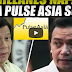 Trillanes Napahi-Ya Sa Pulse Asia Survey