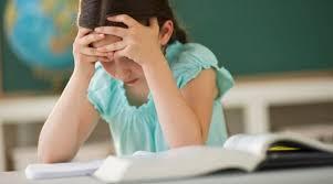 Cara Menghadapai Anak Yang Malas Belajar