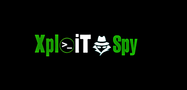 XsploitSPY For Making Lifetime Complete Access On Android Device Free